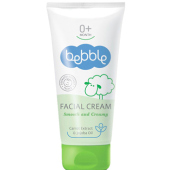 Крем для лица Facial Cream, Bebble 50 мл