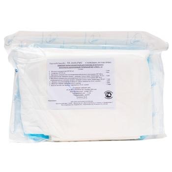 Аптечка по уходу и оказанию доврачебной помощи матери и ребенку Виталфарм пластиковый бокс, арт.251 ф 10